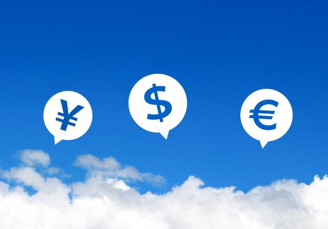 遠距離恋愛に必要なお金の貯金と節約の方法