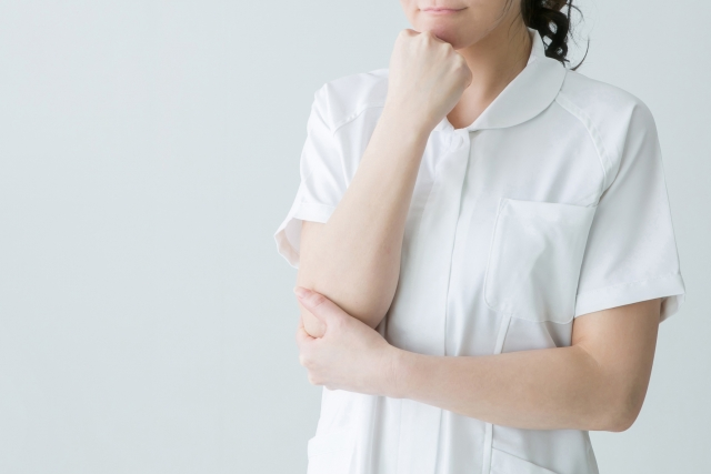 文系の学生が看護師を目指すときにやるといいこと