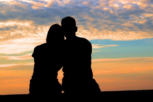 同棲・新婚カップルにおすすめの1LDKの間取りで快適に暮らす方法